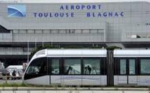 Aéroport Toulouse Blagnac - Lettre ouverte à Mme Delga, M. Moudenc et M. Meric en vue de leur rencontre avec Bruno Le Maire