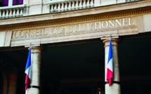 Aéroport de Paris (#ADP) Contre la privatisation - Mobilisation générale !