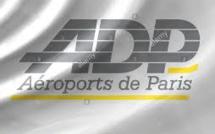 """#ADP #RIP : Réclamations au Conseil constitutionnel pour """"briser le silence organisé"""" par le Gouvernement"""