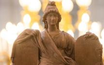 #RIP #ADP : le Conseil constitutionnel refuse de briser le mur du silence érigé par le gouvernement