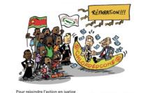 CHLORDÉCONE : Demandes préalables en indemnisation