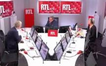 LINKY : CLE réplique à Yves CALVI (RTL)