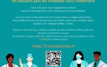 Coronavirus/Covid19 : Newsletter (5 juin 2020), silence ça bosse...