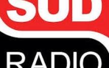 5G : débat radiophonique entre CLE et Gilles Babinet (Institut Montaigne)