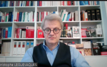 Covid19 - Nous avons le droit de savoir, la parole est aux associations [VIDEO]