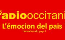Interview de CLE sur Radio-Occitanie