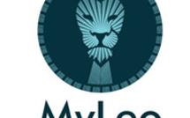 Levothyrox : action collective contre l'ANSM - Questions / réponses