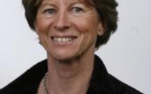 Mme Dominique PY devient « of counsel » au bureau toulousain de cLé réseau d'avocats (Paris, Toulouse, Marseille, …)