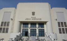 Plaidoirie dans le dossier AZF devant le Tribunal correctionnel de Toulouse (14 juin 2009)