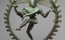 VADE MECUM INDIA