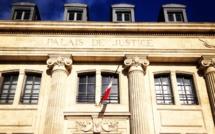 Sanctions civiles et pénales des dirigeants dans la loi de sauvegarde.