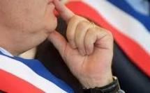 Reclassement des élus et Régime spécial d'indemnisation des élus ayant perdu leur mandat