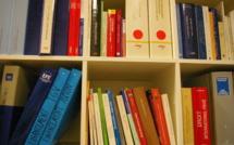 En matière de DROITS PRIVES SPECIFIQUES (à jour au 31/12/2012)