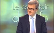 Interview TLT - 7 février 2013 - Point sur le dossier des irradiés de Toulouse.