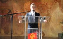 Interview de Me Lèguevaques, avocat de la ville de Toulouse au procès AZF