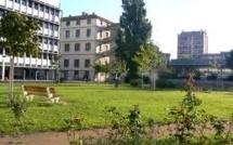 Centenaire du Lycée Marcellin Berthelot