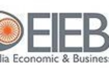 Euro India Economic & Business Group