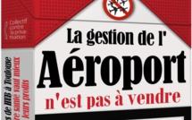 Aéroport de Toulouse-Blagnac |||  Après l'avis défavorable du comité d'entreprise