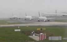 Privatisation de l'Aéroport Toulouse Blagnac - Action en nullité contre le Pacte d'actionnaires