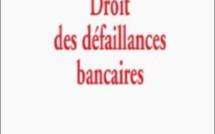 Neue europarechtliche Normen für Insolvenzen von Kreditinstituten (unter besonderer Berücksichtigung der französischen Rechtslage)