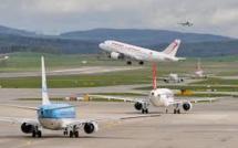 Aéroport de Toulouse-Blagnac |||  Question prioritaire de constitutionnalité