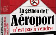 Action collective contre la Privatisation de l' AEROPORT DE TOULOUSE BLAGNAC