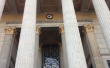 LES REPUBLICAINS : Deux décisions de justice rendues par le Tribunal de grande instance de Paris