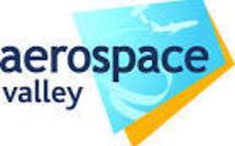 Dans l'annuaire 2015/2016 de l'Aerospace Valley