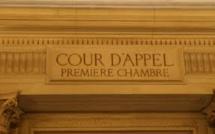 Année lombarde : La Cour de Cassation condamne le groupe Banque populaire Caisse d'épargne