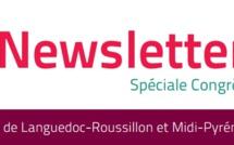 """Les URSCOP Midi-Pyrénées et Languedoc-Roussillon préparent aussi leur action dans la """"Grande Région"""""""