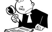 La banque Crédit Agricole condamnée par la Cour d'Appel de Paris