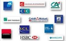 L'avocat Christophe Lèguevaques lance MySMARTcab.fr, une plateforme d'actions collectives
