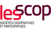 La lettre d'informations des SCOP/SCIC de Midi-Pyrénées (juillet 2016)